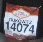 12-03 Las Vegas 627 - Copy - Copy