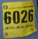 Manitoba Marathon 020