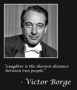 0479_Victor-Borge