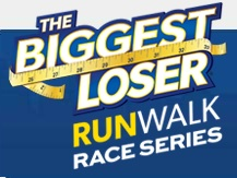 Biggest Loser Race Series