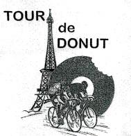 Viva Le Donut