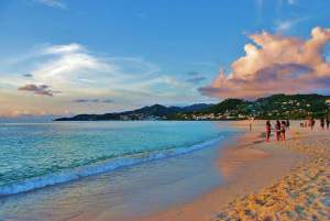 1280px-Grand_Anse_Beach_Grenada
