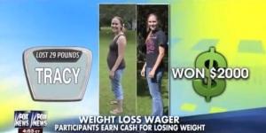 2014 HealthyWage Press Release YouTube