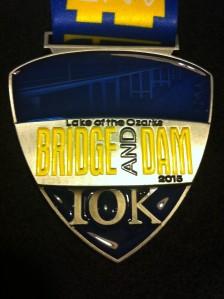 10K-Medal-e1420488263196