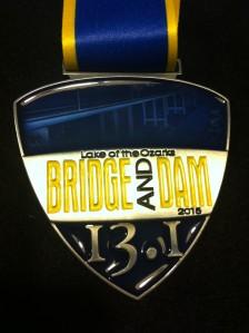 Half-Marathon-Medal-e1420488401650