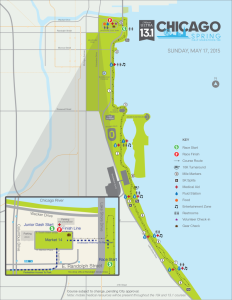 2015-Michelob-ULTRA-Chicago-Spring-13-1-Course-Map-V2-791x1024